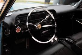 NoCo Car Show-5286.jpg