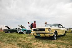 NoCo Car Show-5289.jpg
