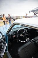 NoCo Car Show-5287.jpg