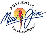 Gafas Maui Jim, Gafas Polarizadas