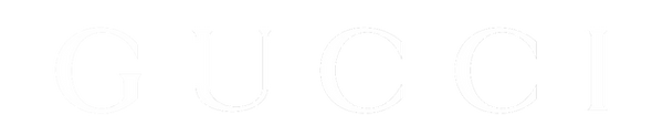 gucci_logo_blanco.png