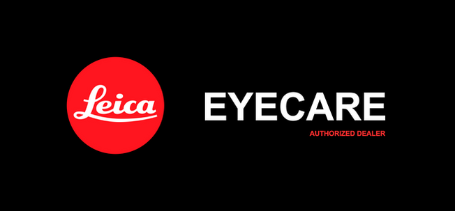 Leica authorized dealer.png