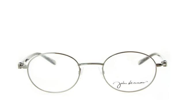 JOHN LENNON JL55 IN