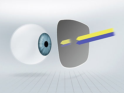 zeiss-duravision-blueprotect-absorbs-blu