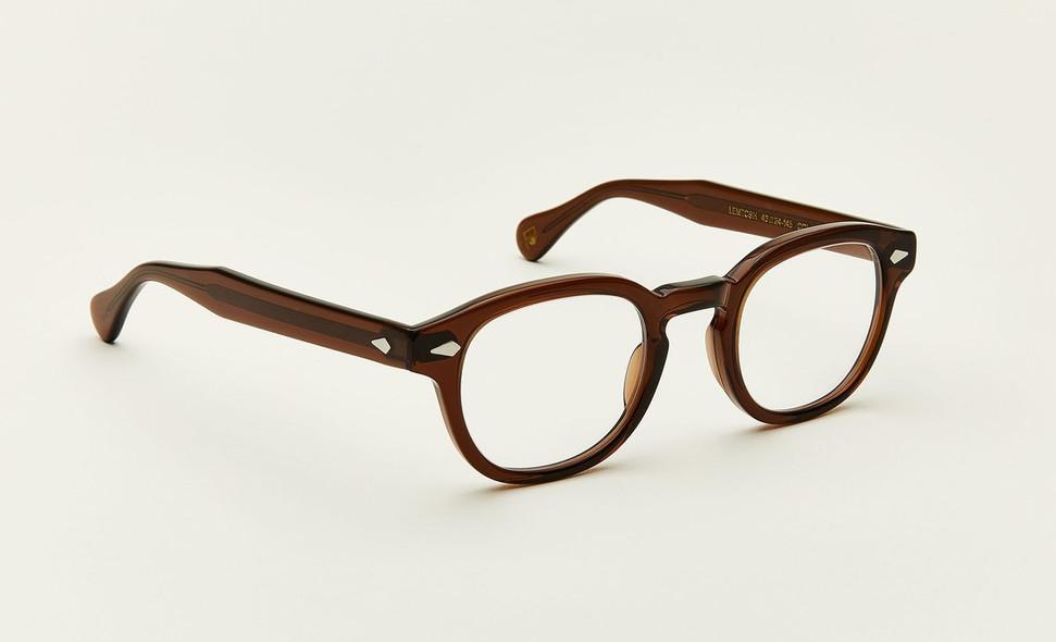 lemtosh-color-brown-pos-1_b4e8514f-7fd4-