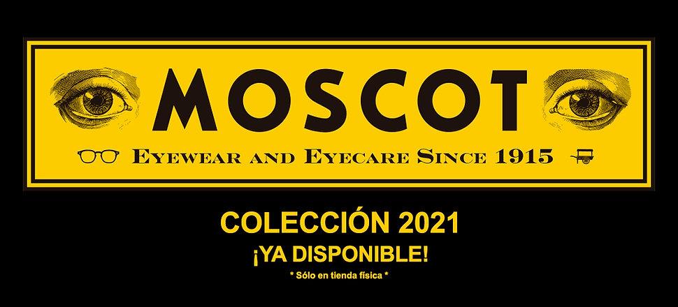 moscot banner web 2021.jpg