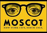 MOSCOT_NYCEyes_horizontal.png