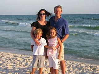 2010 - Beach.jpg