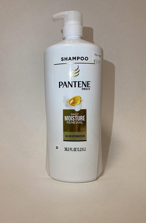 P&G Pantene Conditioner Daily Moisture Renewal 24hr 38.2oz