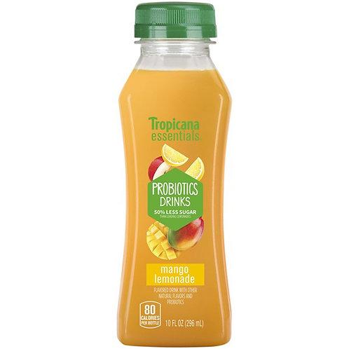 Prigat Mango Can Drink (D)