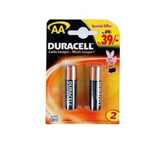 Duracell AA Battery1 pcs