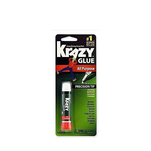 Krazy Glue 0.07 oz