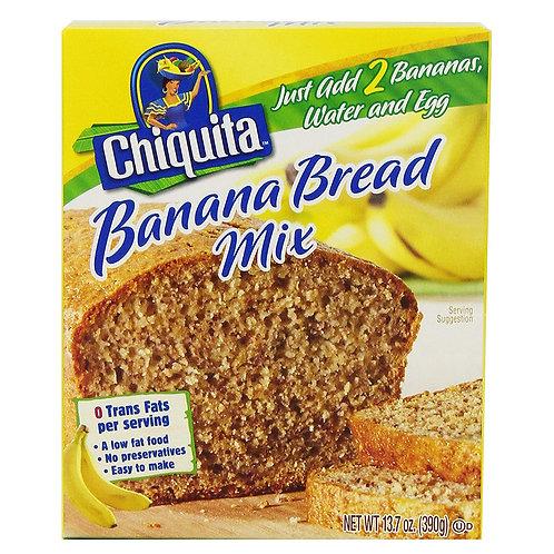 Banana Bread 1slice
