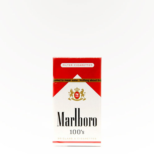 Marlboro Red Regular