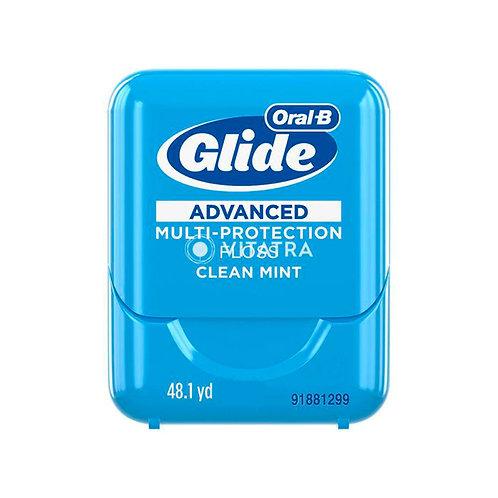 Oral-B Glide PRO-Heealth 48.1yd