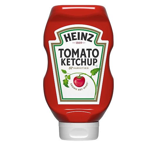 Heinz Tomato Ketchup 20oz