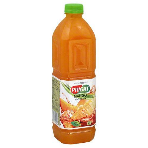 Prigat Mango Drink (D) 1.5L