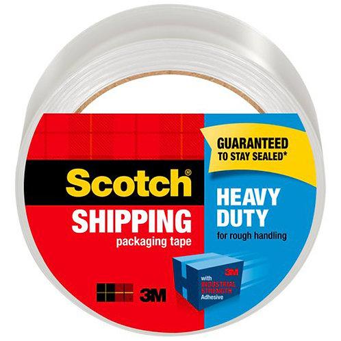 Scotch shipping HD