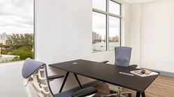 Office For Sale (Prof/Med)