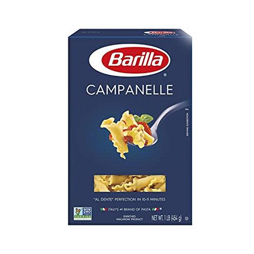 Barilla Pasta: Campanelle 1lb