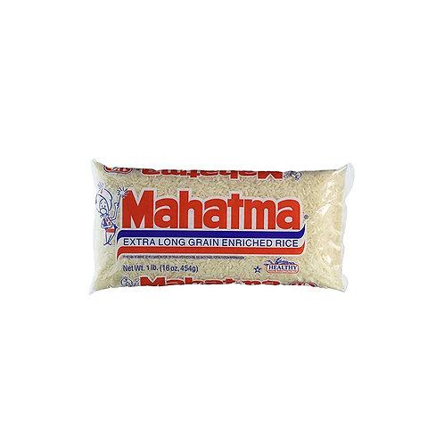 Rice Mahatma 1lb Extra Long Enriched Rice