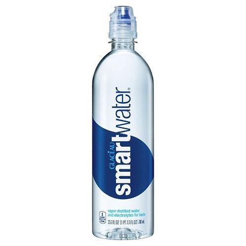 Smart Water Sport 700ml