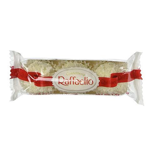 Raffaello Ferrero Almond Coconut,1oz