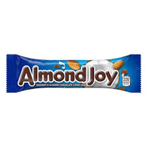 Almond Joy 1.61oz