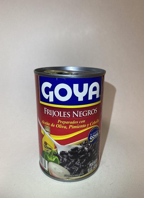 Goya Cannellini Alubias 15,5 Oz 439 G