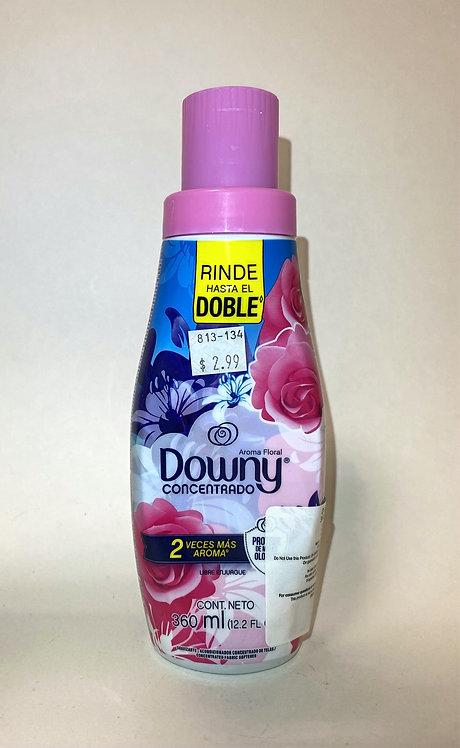 Downy Concentrado - 360 ml Aroma Floral