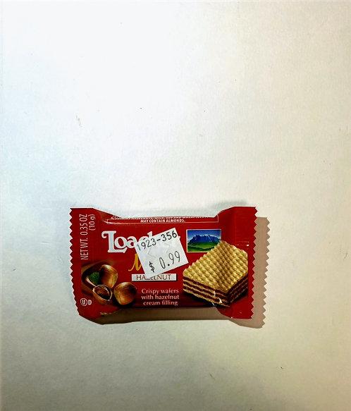 Loacker Mini