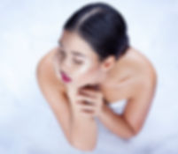 Allegiker Allergie Kosmetik Wiesloc