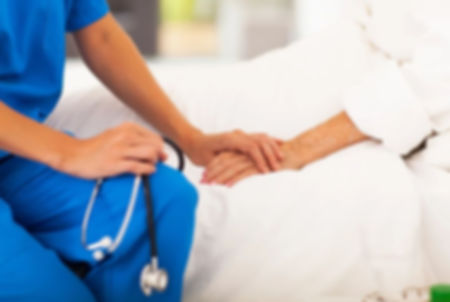 LASIK Patient Care