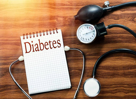 Is LASIK Safe for People Who Have Diabetes?