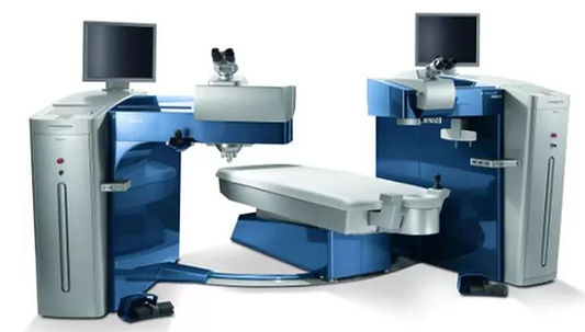laser_tech.JPG