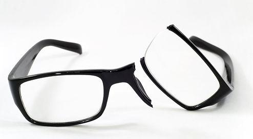 broken_sunglasses.JPG