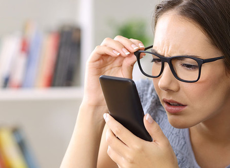 5 Types of Professionals Who Need LASIK the Most