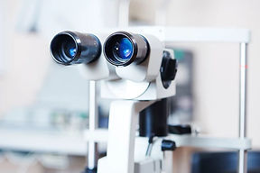 What Eye Problems Look Like Part 2.JPG