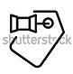 screenshot-www.shutterstock.com-2019.12.