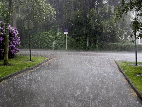 7 Tips You Need To Follow This Monsoon For Healthy Eyes