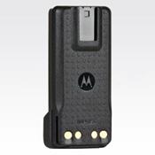 IMPRES XPR7550 Battery (NNTN8129AR)