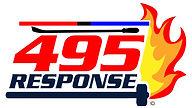 495 Response Logo Ai.jpg