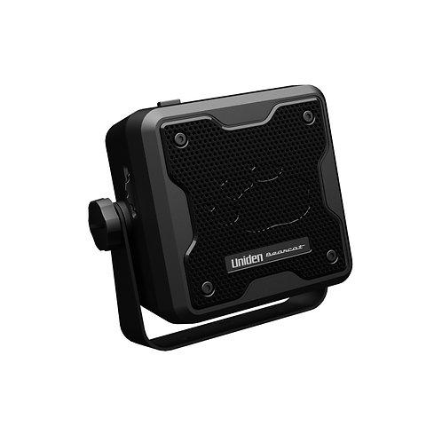 BC23A 15 Watt Amplified Speaker
