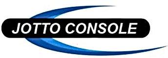 jotto-console-logo.jpg