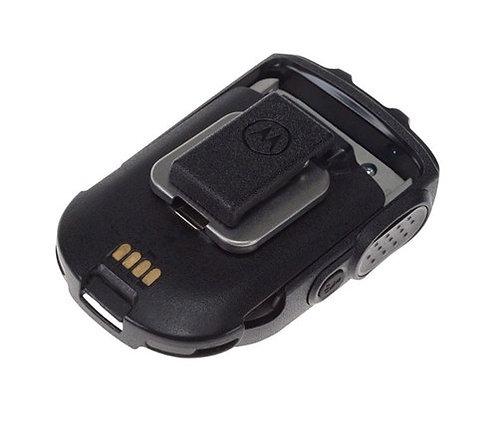 Long Range Bluetooth Mic Battery