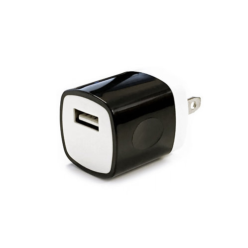 USB Scanner AC Power Adapter