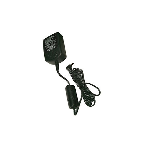 AD1001 AC Power Adapter