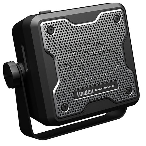 15 Watt External Speaker
