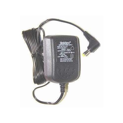 AD1017 AC Power Adapter