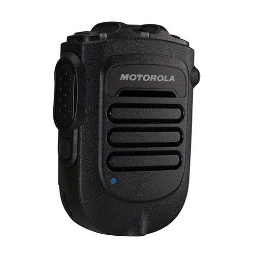 Motorola Long Range Bluetooth Mic Kit